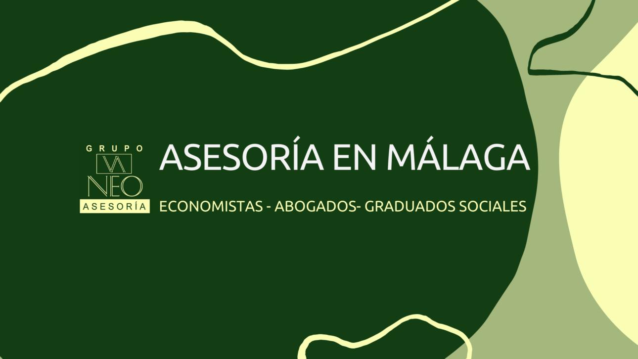 asesoria-neo-gestoria-en-malaga-laboral-fiscal-teatinos